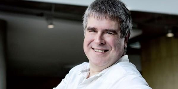 Gilles Brassard