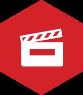 logo_cinemaclub
