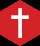 logo_geistliches