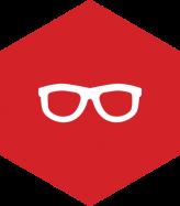 logo_kulturclub
