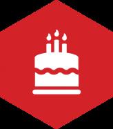 logo_partyclub